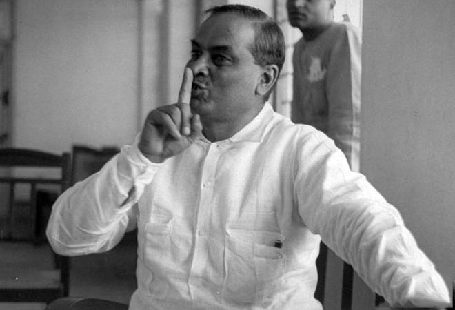 National Doctor's Day 2020: Theme, Importance, Why it is celebrated on July 1; All You need to know about Dr Bidhan Chandra Roy