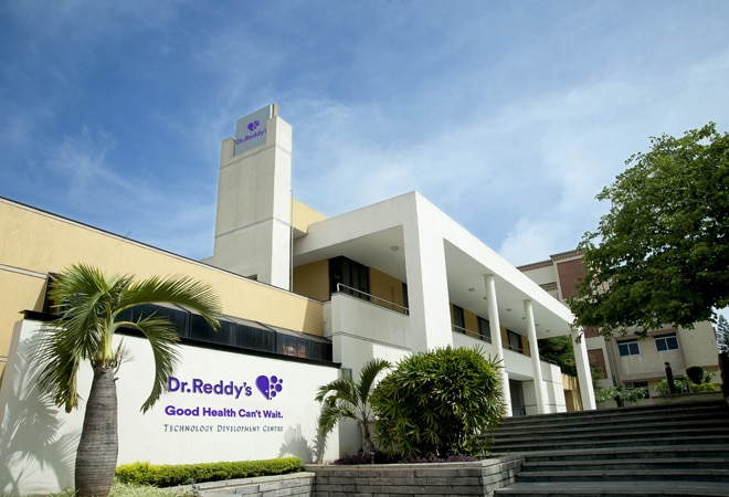 Dr Reddy's settles patent suit with Celgene for Revlimid capsules