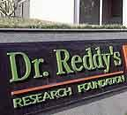 USFDA seeks voluntary action at Dr Reddy's Andhra Pradesh unit