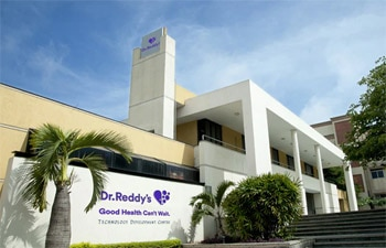 Sputnik V in India: Dr Reddy's to begin supply of COVID-19 vaccine imported from Russia in May