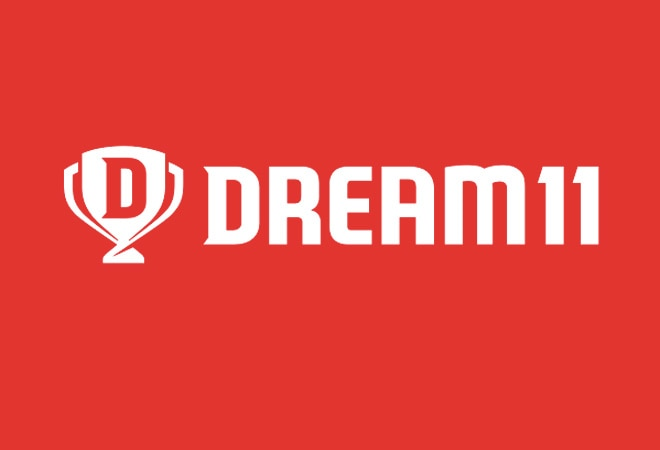 Dream11 raises $400 million in funding round; now valued at nearly $5 billion