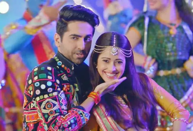 Dream Girl Box Office Collection Day 5: Ayushmann's film resonates with audience; earns Rs 74 crore