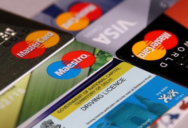 Driving licences, debit & credit card, rules for sweet shops: Check out 7 new norms applicable from Oct 1