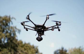 COVID-19 vaccine delivery through drones? Centre invites bids