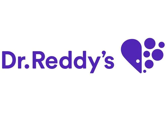 Dr Reddy's Q2 numbers disappoint, all eyes now on margin improvements