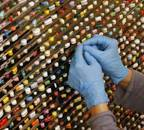 Jubilant Life Sciences share price climbs 7% after China removes anti-dumping duty on pyridine imports