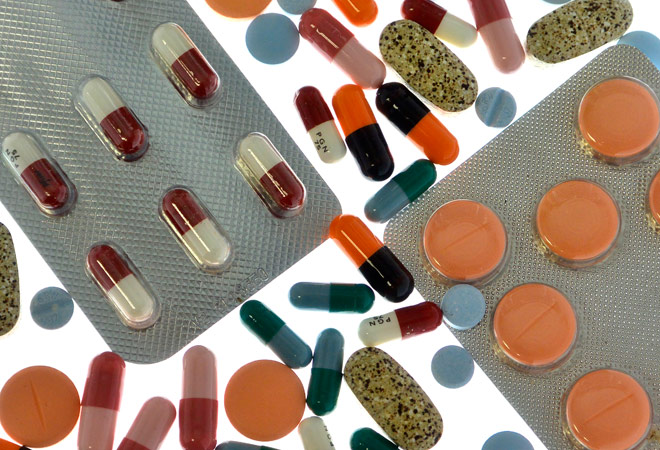 Cipla signs pact with Teva for selling drugs in S Africa