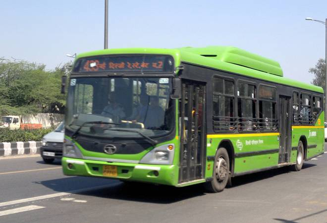 Relief for stranded migrants! Inter-state movement of buses finally allowed