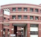 DU releases revised academic calendar, exam schedule