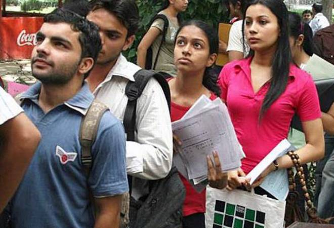 DU Admission 2019: Delhi University may begin UG admission today; here's all you need to know