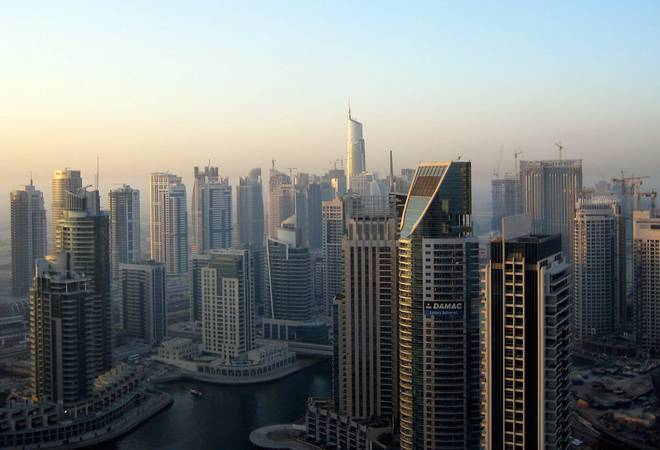 House prices in Dubai to fall 10% this year, 3.3% in 2021: poll