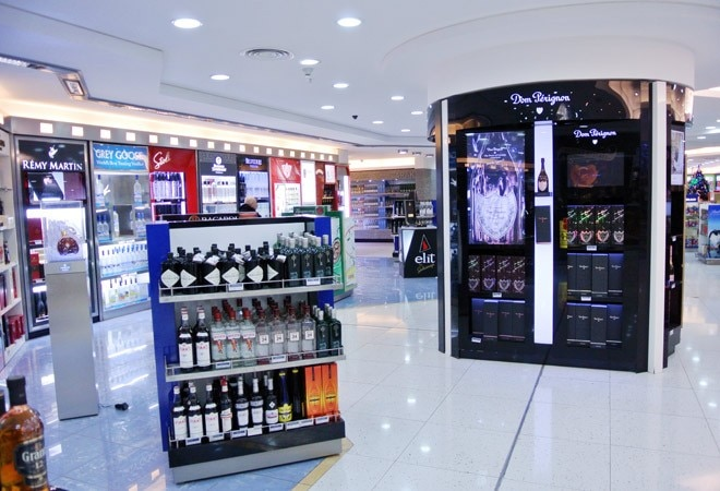 Budget 2020: Commerce Ministry recommends restricting purchase of duty-free alcohol, cigarettes