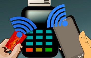 Soon you can pay Rs 5,000 without a PIN through contactless payment
