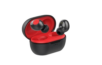 JBL C115 wireless earbuds launched for Rs 4,999