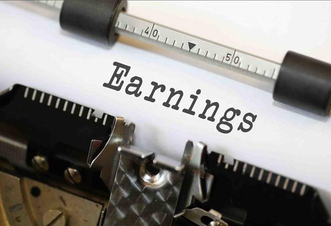 Cox & Kings posts net profit of Rs 1,388.84 cr for March quarter
