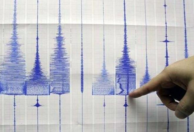 Earthquake in Uttarakhand: Tremors of 4.0 magnitude felt in Pithoragarh