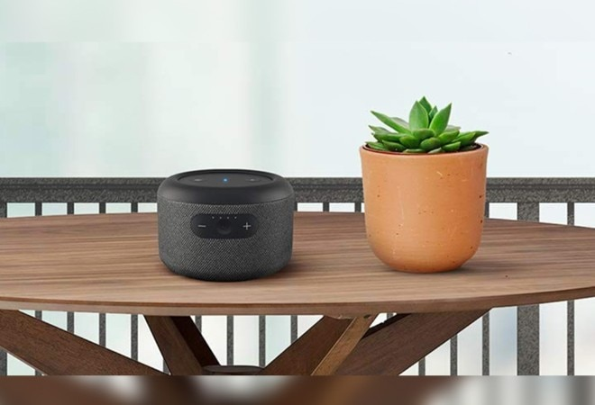 Amazon Continues to Dominate U.S. Smart Speaker Market