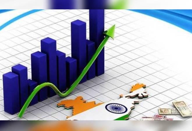 India needs 9% GDP growth to realise PM Modi's $5 trillion economy target: EY