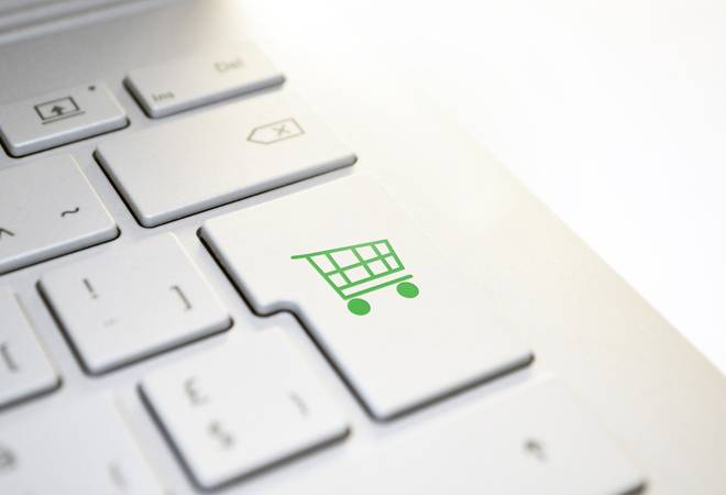 Coronavirus lockdown: 78% people want ecommerce sites to sell non-essential items too, shows survey