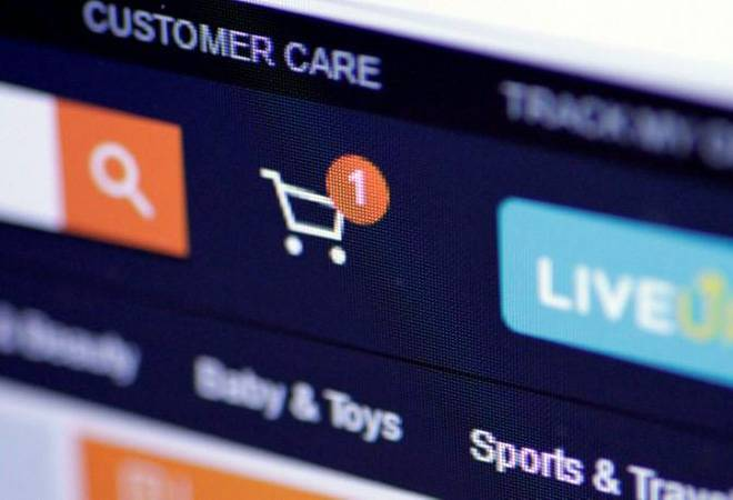From Oyo to Paytm, Indian e-commerce firms raised over $7 billion in 2018: EY