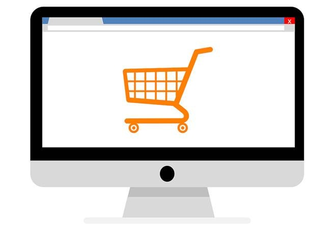 Single-brand retailers to sell online first will help global firms tap Indian market Deloitte