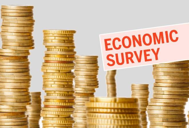 Economic Survey 2020 pushes for privatisation of education, flexible labour laws