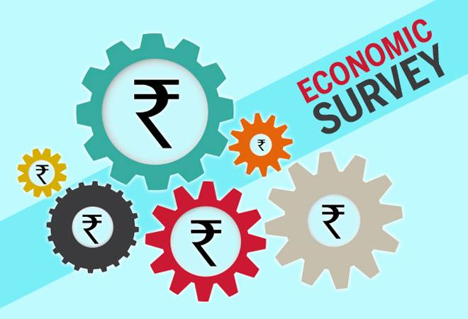 Economic Survey 2020: How privatisation helps CPSEs unlock growth potential