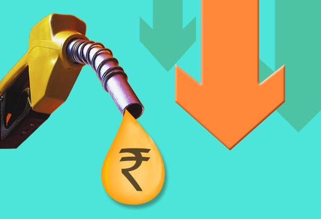 Economic Survey 2019: Good news for all! Oil prices predicted to decline this year