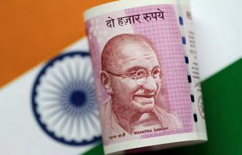 India may breach fiscal deficit in FY22 amid revenue shortfall, says Fitch