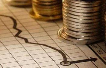 Positive GDP growth in Q3 reflection of strengthening V-shaped recovery: Govt