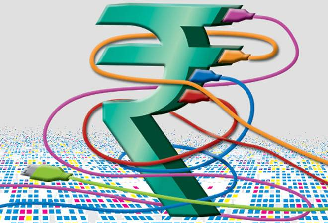 India's Q2 GDP data to be out today: Here's what various poll and research data predict