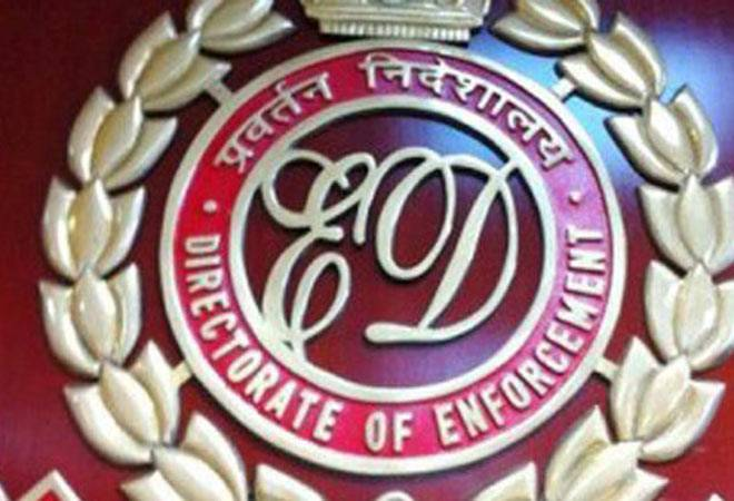 ED arrests retail chain Subhiksha owner for fraud