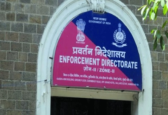 ED arrests three promoters of Agri Gold Group in connection to Rs 6,380 Ponzi scam