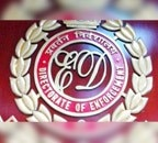 ED attaches assets worth Rs 204 crore belonging to ex-BSPL CMD Sanjay Singal
