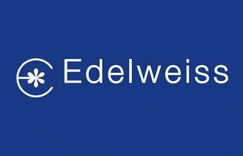 Edelweiss AMC launches Indo-global healthcare index fund; should you invest?