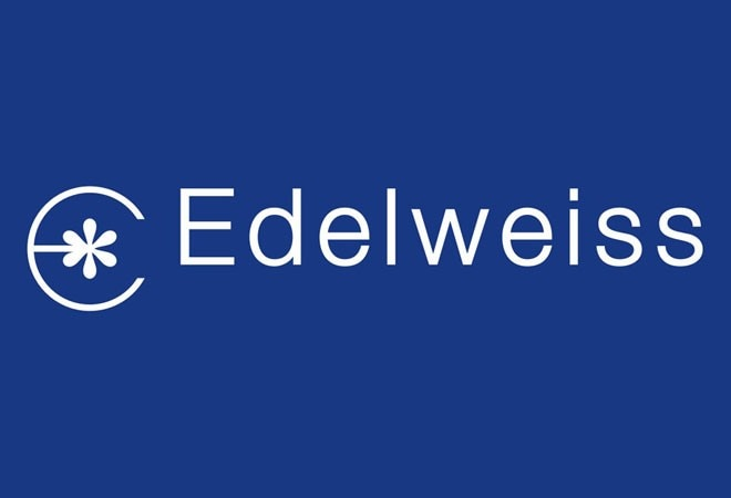 Independent Director Sanjay Shah link drags Edelweiss Group into ED case