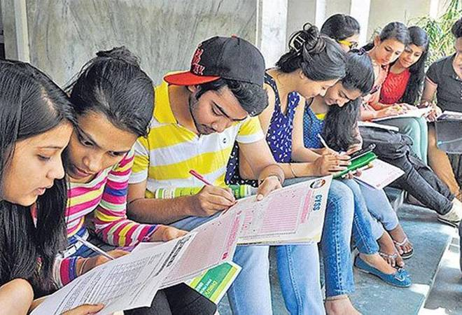 DU Admissions 2019: DU 3rd cut-off list to be released tomorrow; seat availability to be announced today