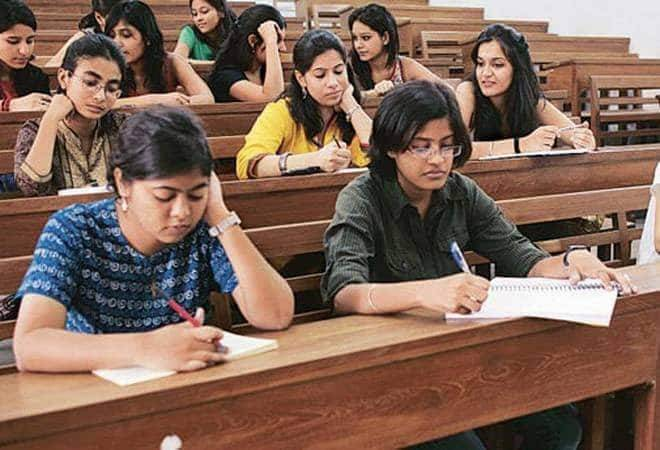 NEET Result 2019: NTA declares medical entrance test results, here's how to check scores