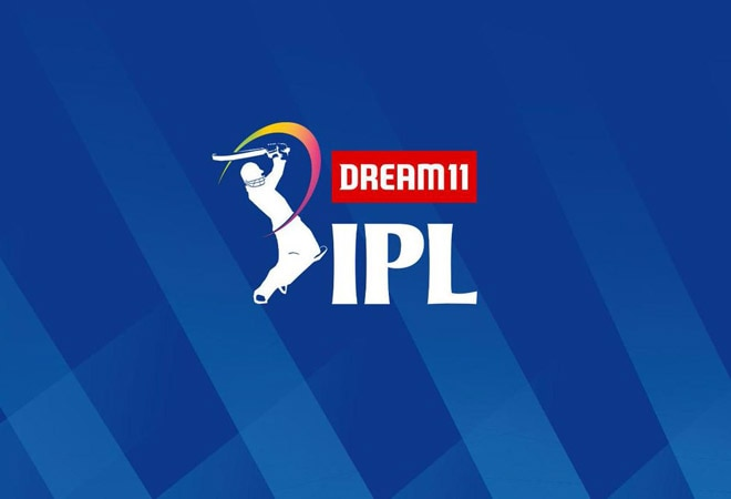 IPL 2020: Here's how to watch Mumbai Indians vs Chennai Super Kings match live online