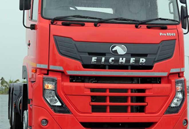Eicher Motors Q3 results: Profit rises 7% to Rs 532.5 crore, revenue up 19%