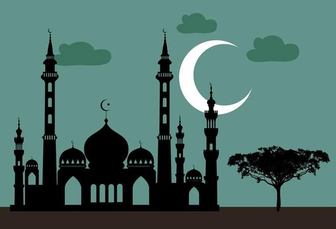 Eid ul Fitr 2020: Eid Date, moon sight timing in India; all you need to know