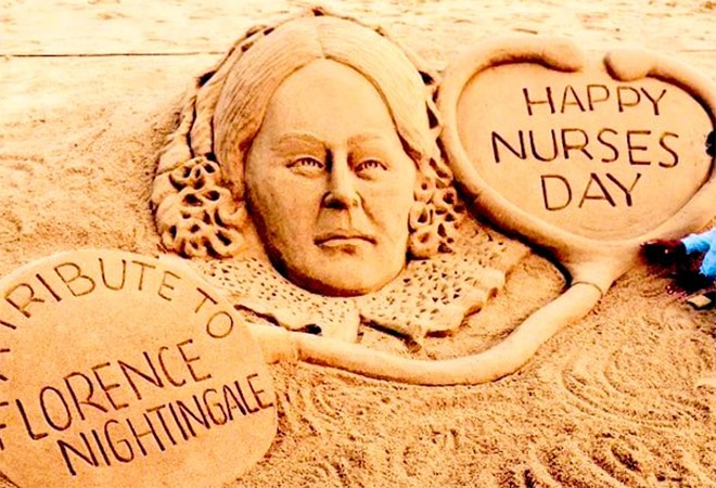International Nurses Day 2021: Wishes, images, theme and more