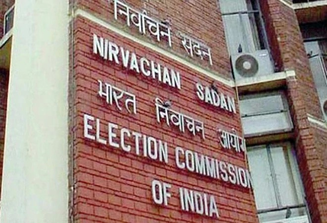 Bihar Elections: EC's exit poll, results prediction ban applies to astrologers, analysts