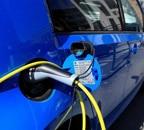 Govt plans to set up EV charging stations across 69K petrol pumps