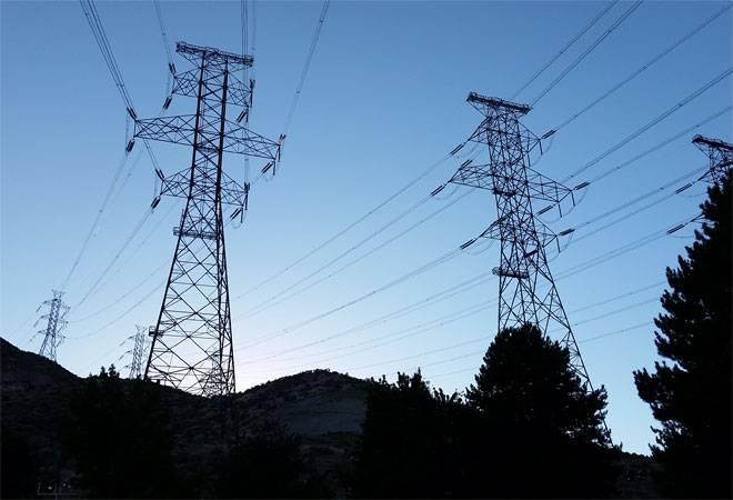 Coronavirus: 'No power fluctuation likely on Sunday,' says Power Ministry