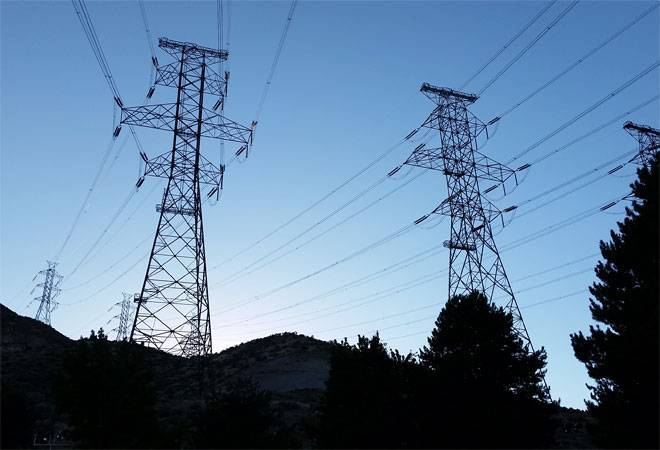 Maharashtra starts using camera drones to monitor power lines, transmission towers
