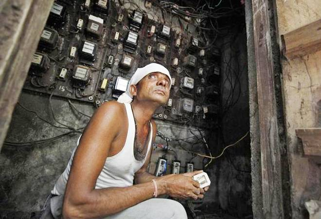 New policy will ban companies from passing on of losses to consumer: Power Minister R K Singh