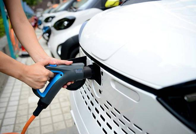 Accelerating electric mobility: Could Delhi's EV policy be a game changer?
