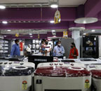 1.5% remission on duties, taxes can make India top electronic exporter by 2025