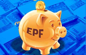 EPFO may cut interest rates in Jan; salaried employees to earn lower returns